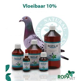 Ropa-B 10% flüssig