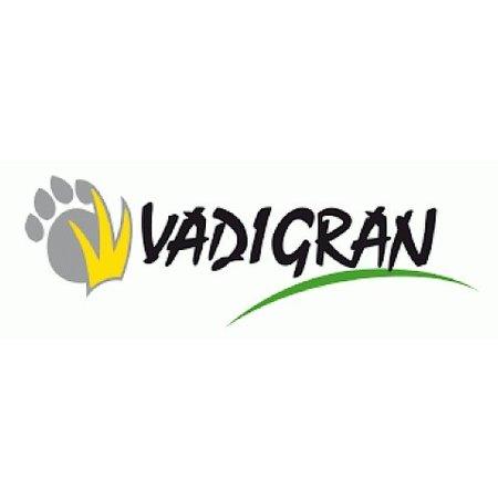 Vadigran Exotische/Tropische Vogel (20 kg)