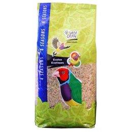 Vadigran Exoten/Tropisch Vogel Premium (20 kg)