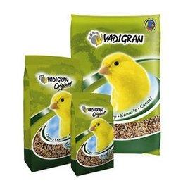 Vadigran Orginal Canary ECO (20 kg)
