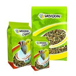Vadigran Volierezaad (20 kg)