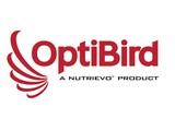 OptiBird