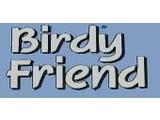 Birdy Friend