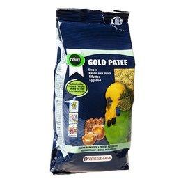 Orlux Gold patee kleine parkieten