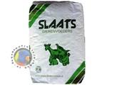 Slaats Duivenvoer Zoontjes (25 kg)