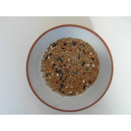 Braet 1014 - Super-Großsittichfutter (20 kg)