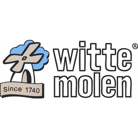 Witte Molen Catharina Sittiche Growers Mix (20 kg)