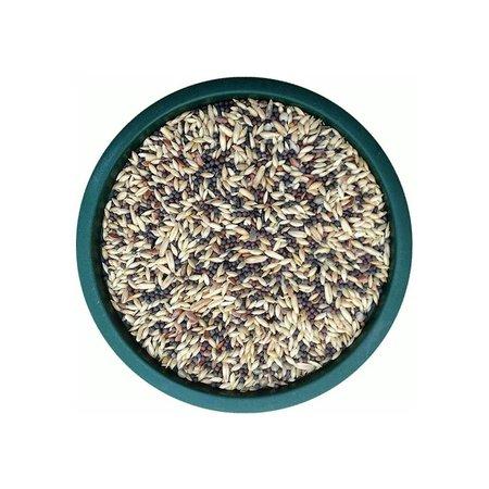 Witte Molen Züchter Mix Kanarien (20 kg)