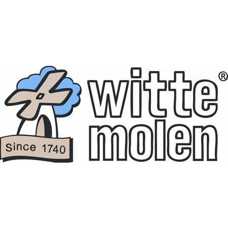 Witte Molen Züchter Mix Tropische Vögel (20 kg)