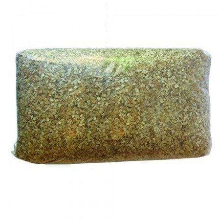 Buchenholzgranulat 12mm (20kg)