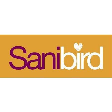 Sanibird Muschelnsand (20 kg)