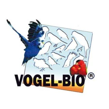 Vogel-Bio Zerkleinerte Eierschalen (3 kg)