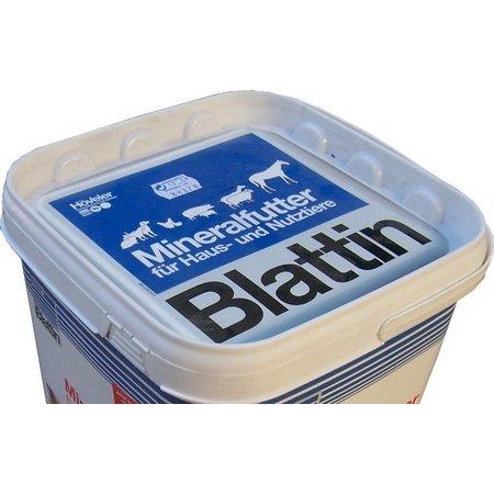 Blattin