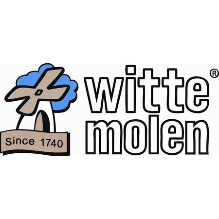 Witte Molen Country Nymphensittiche (1 kg)