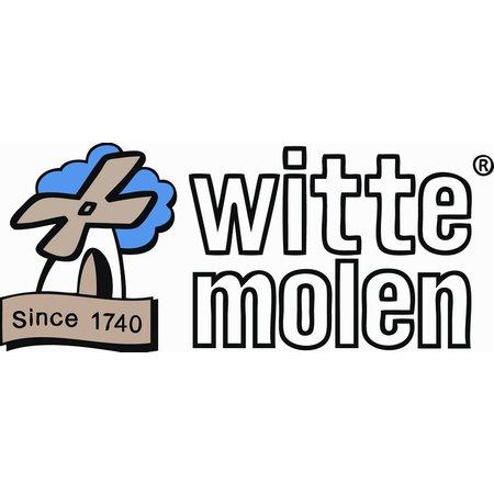 Witte Molen Country Sittichsamen (3 kg)