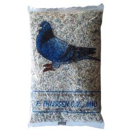 Thijssen Magen Gravel für Tauben