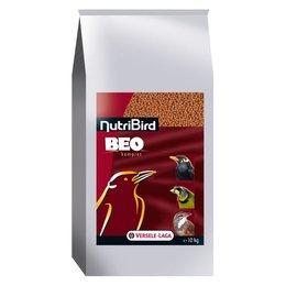 Nutribird Beo Komplet (10 kg)