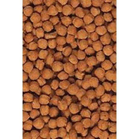 Nutribird T-20 Zuchtfutter für Tukaner (10 kg)