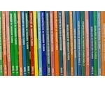 Books (Dutch)