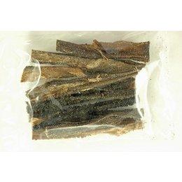 Just4Animals Beef tripe sticks ± 15 cm (100 gr)