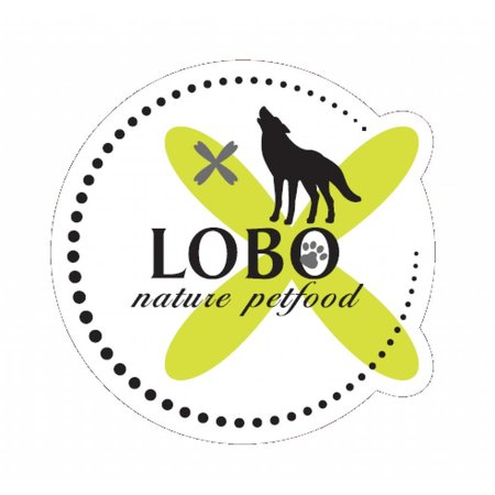 LOBO Light / Senior (15 kg)