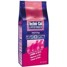 Techni-Cal Adult Lamm & Reis