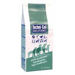 Techni-Cal Hypo Antiallergisch