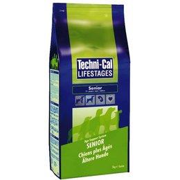 Techni-Cal Senior