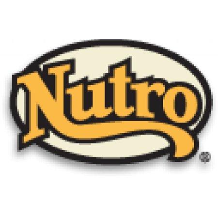 Natural Choice Adult Mini Huhn/Reis