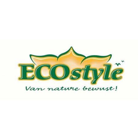 ECOstyle Vital vollständige Universal