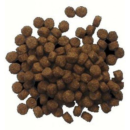 Biofood Knusprig (12,5 kg)