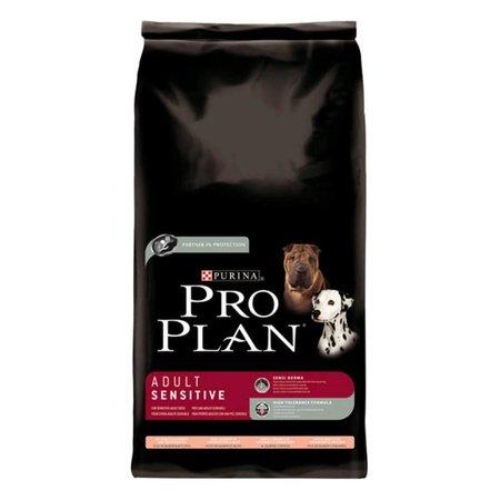 Pro Plan Adult Lamm & Reis