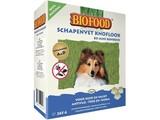 Biofood Sheep Garlic
