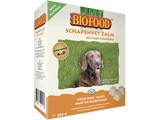 Biofood Sheep fat Salmon Maxi (40 Pcs)
