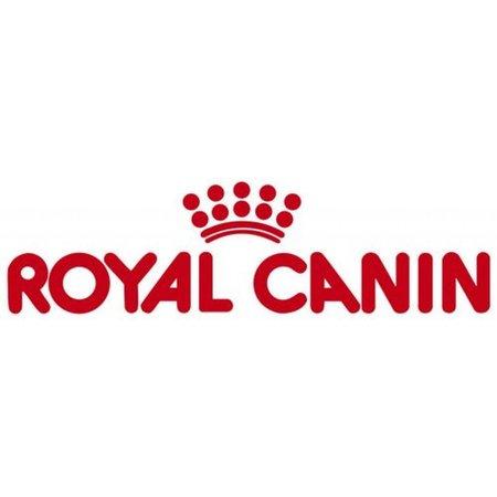 Royal Canin Maxi Adult 5 +