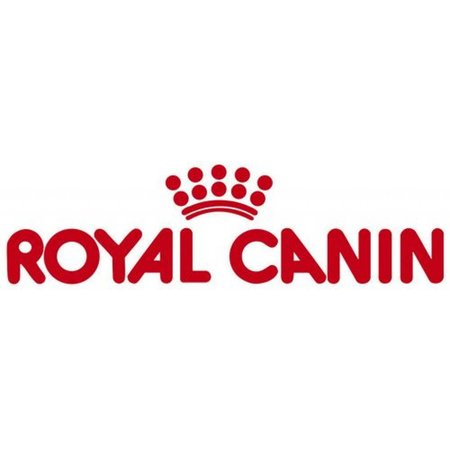 Royal Canin Maxi Adult 5 +