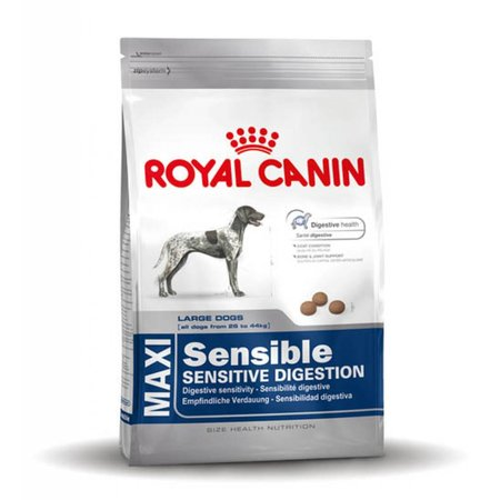 Royal Canin Maxi Sensible 28