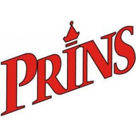 Prins Fit-selection Huhn & Reis