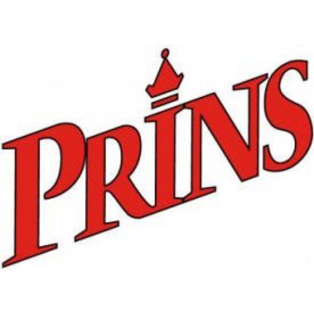 Prins ProCare Standard Fit