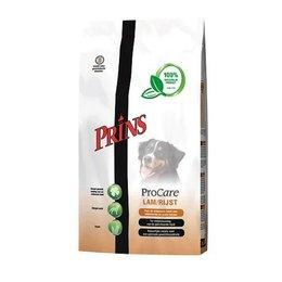 Prins ProCare agneau / riz hypoallergénique