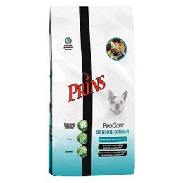 Prins ProCare Senior Dinner (4 kg)