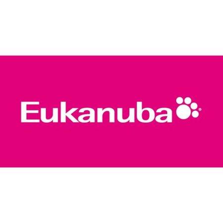 Eukanuba Adult Huhn Mittelgroße Rassen