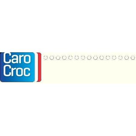 CaroCroc Low Energy Huhn & Reis 22/8 (15 kg)