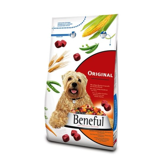 Darwin Dog Food Login