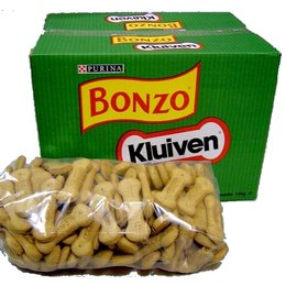 Bonzo Dog Biscuits (15 kg)