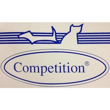 Competition Schweineohren 1467 gr. (7 Stück)