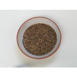 Mariendistel Seed (1 kg)