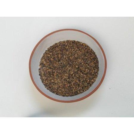 Mariendistel samen (1 kg)
