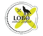 Lobo Nature Petfood
