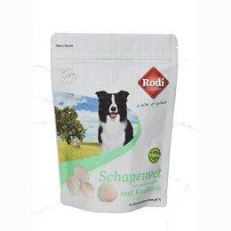 Rodi Schapenvet knoflook (10 x 200 gr)